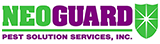Neoguard Pest Solution Services