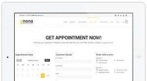 anona_appointment_page